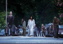 Mrs Jones and zombies.jpg