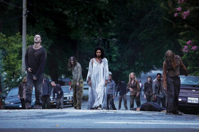 File:Mrs Jones and zombies.jpg
