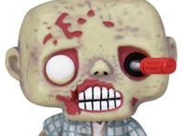 File:POP! Zombie.jpg