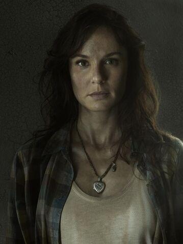 File:Season-3-Cast-Portraits-the-walking-dead-32178605-749-1000.jpg