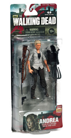 File:Walking Dead action figures TV series 4 Andrea 02.jpg