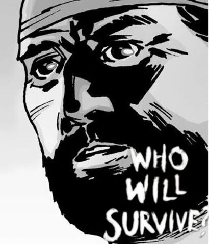 File:Who Will Survive Earl Comic.JPG