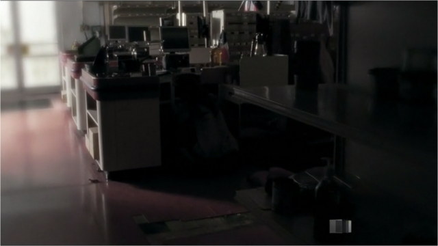 File:5x05 There She Is.png