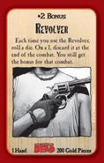 Munchkin Zombies- The Walking Dead Revolver card.png