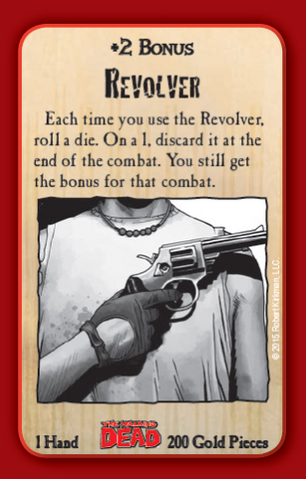 File:Munchkin Zombies- The Walking Dead Revolver card.png.png