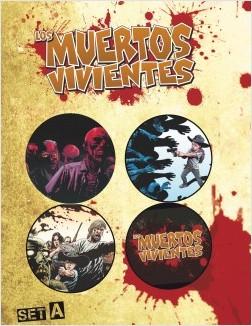 File:Set 4 Chapas Muertos A.jpg