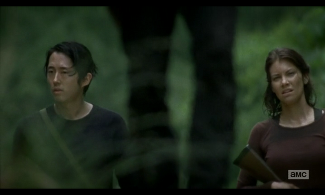 File:5x02 Glenn and Maggie.png