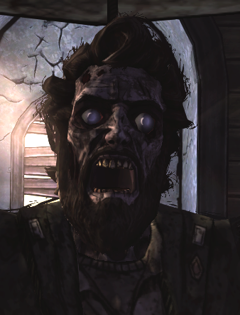File:AEC Crawford Zombie.png