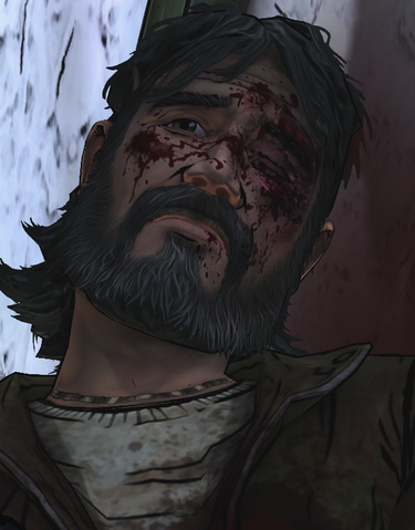 File:NGB Kenny Dying.png