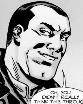 File:Negan 153 (2).png