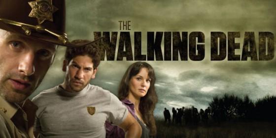 File:The-Walking-Dead-amc-2-wide-560x281.jpg