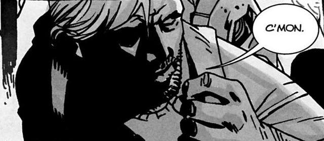 File:Walking Dead Rick Issue 49.14.JPG