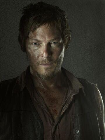 File:Daryl-dixon-season-3-cast-portrait-daryl-dixon-32178573-749-1000.jpg