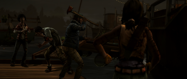 File:GNS Cam about to get sliced by Michonne.png