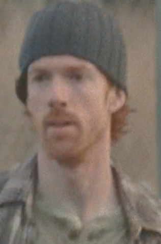 File:Henry 4x16.png