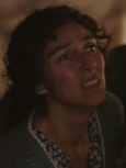 Season three ava's mother