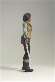 http://www.spawn.com/toys/media.aspx?product_id=4362&type=photo&file=thewalkingdeadcomic1_michonne_photo_03_dp