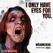 ZombieECard 4