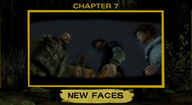 File:ATR Chapter 7.PNG
