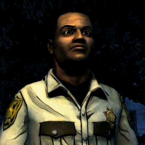 File:Andre walking dead game.png