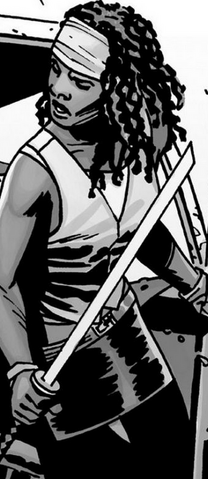 File:Iss112.Michonne1.png