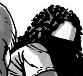 File:Michonne Issue 44 2.JPG