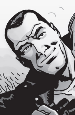 File:Negan 158 (2).png