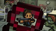 The Escapists The Walking Dead Teaser Xbox One, PC