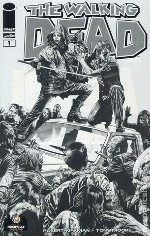 File:Wizard World Nashville Comic Con 2013 Exclusive.jpg