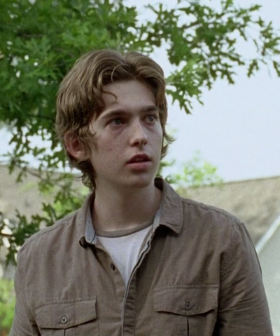 File:6x07 Ron (3).png