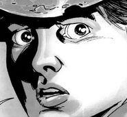 Carl Issue 21 (2)