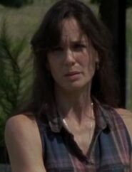 Lori Nebraska 7