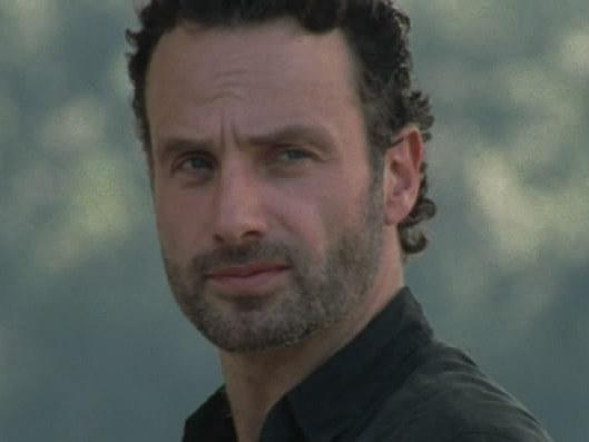 File:Rick0.jpg