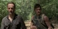 Rickdarylout