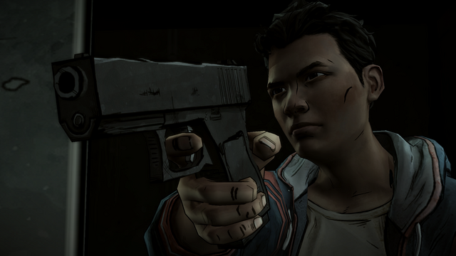 File:ITD Greg Aiming Glock.png