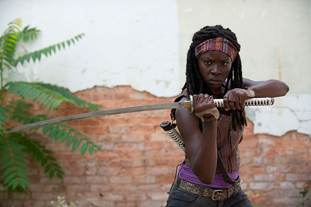 File:Michonne3A.png