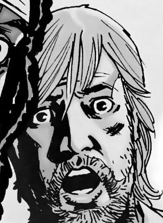 File:Rick Volume 11 Fear The Hunters 14.JPG
