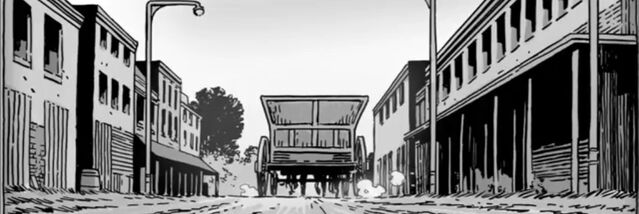 File:Rick and Carl carriage leaving.jpeg