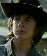 Carl S04E05 1