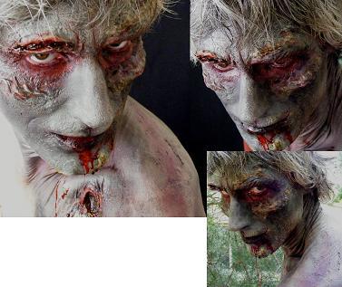 File:Christoph Vogt as Walker.jpg