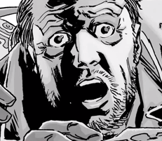 File:Issue121Eugene.png