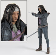 Mcfarlane-michonne-color