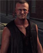 Merlevideogame