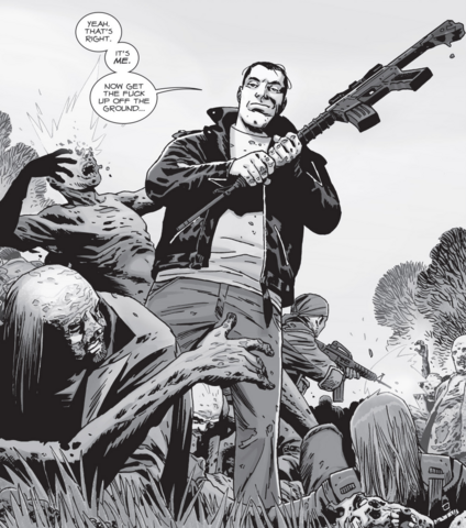 File:Negan & Beta 158.png