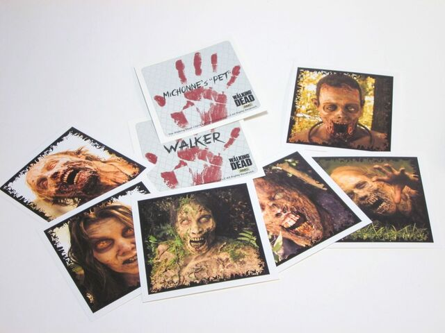 File:The Walking Dead Trivia Box Game Walker Character Cards.jpg