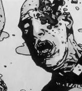 Zombie 51
