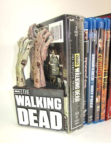 File:Zombie Hand Bookend 18.jpg