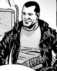 File:2negan120.png
