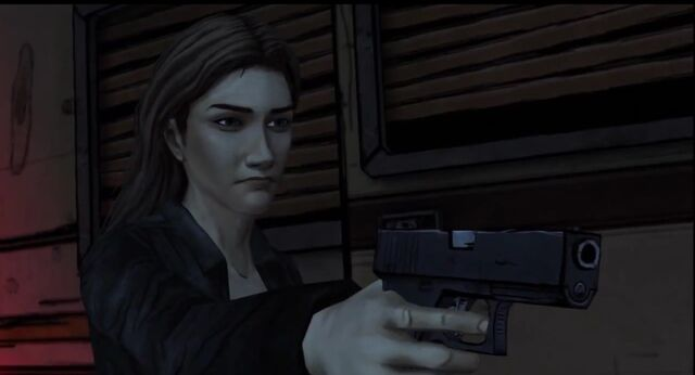 File:Lilly After Shooting Carley.jpg