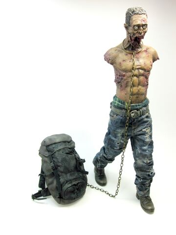 File:Michonne's Green Pet - Threezero 2.jpg